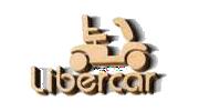 LIBERCAR